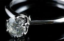 Diamond Appraisers