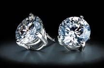 Diamond Exchange
